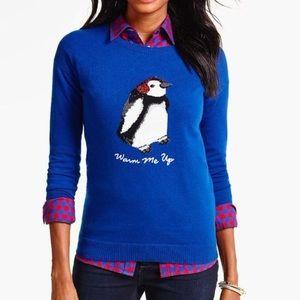 7568d383db0 Talbots Sweaters - Talbots Warm Me Up Christmas Winter Sweater 3X